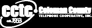 Coleman County Telephone Coop